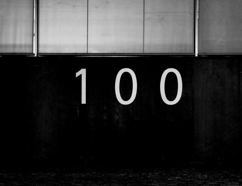 Tag 100 – Mi, 21.04.21